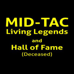 MID-TAC Living Legends