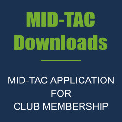 MID-TAC APPLICATION FOR CLUB MEMBERSHIP
