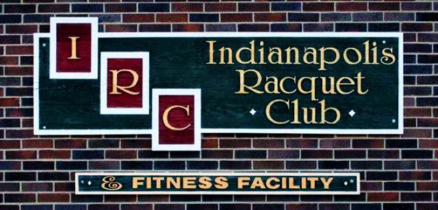Indianapolis Racquet Club