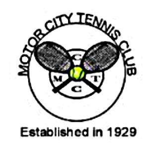 Spring Tennis Party – Detroit, MI