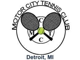 Motor City Tennis Club, Detroit, MI