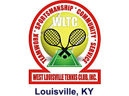 West Louisville Tennis Club, Louisville, KY