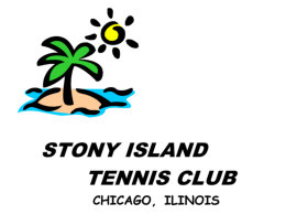 "STONY ISLAND TENNIS CLUB 2019 ""RICHARD BRADLEY DOUBLES CLASSIC"""