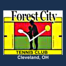 2018 Tri-City Tennis Tournament