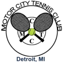 Congratulations to Motor City Tennis Club