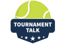Save The Date – 2019 Tournament Info