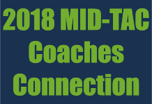 MID-TAC 2018 Coaches Connection
