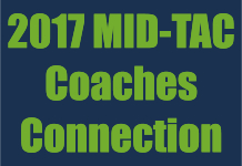 MID-TAC 2017 Coaches Connection