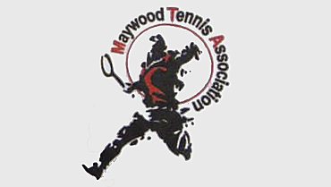 Maywood Tennis Association: 2019 JUNIOR OPEN (USTA Sanctioned)